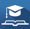 gallery/learning-and-education-icon-vector-15848253